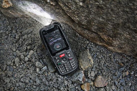 knopochnyj-telefon-s-whatsapp-i-internetom3.jpg