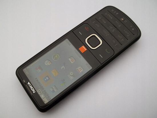 knopochnyj-telefon-s-whatsapp-i-internetom6.jpg