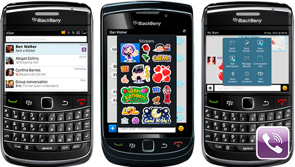 viber-for-blackberry-3.png