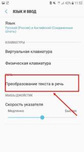 golosoviei-whatsapp2-166x300.jpg