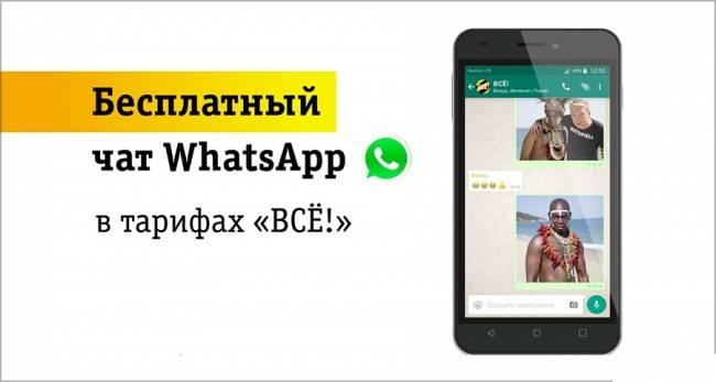 1445857346_beeline-whatsapp-free-chat.jpg