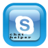 Скачать Skype Chat Helper бесплатно