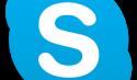 skype-free-download-logo.png
