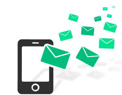 SMS-ne-prihodit-v-whatsapp.jpg