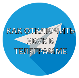 1579674487_4222.png
