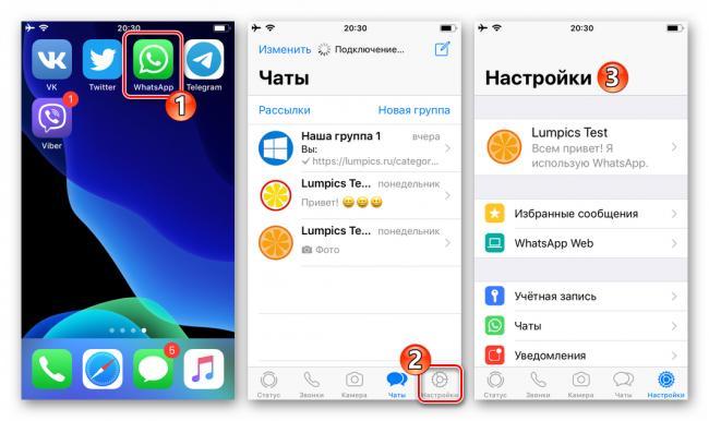 whatsapp-dlya-ios-zapusk-programmy-perehod-v-nastrojki-.png