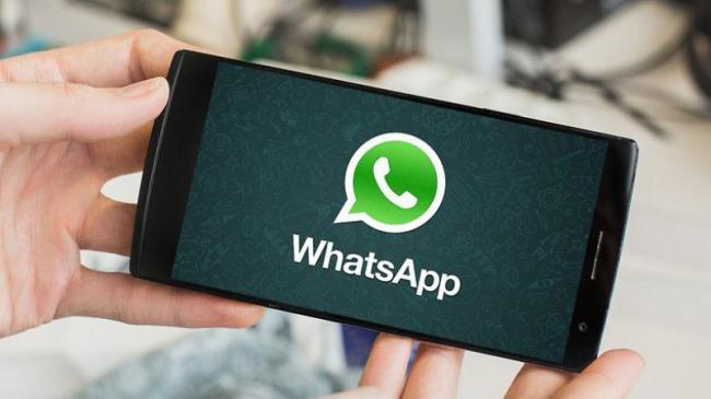 video-v-whatsapp-10-1.jpg