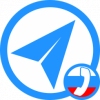 1523609041_russkiy-telegramm.png