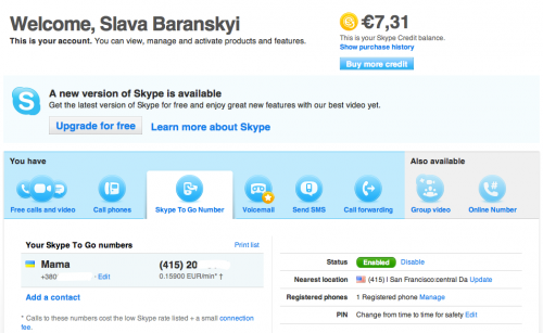Your-Skype-account-overview-500x307.png