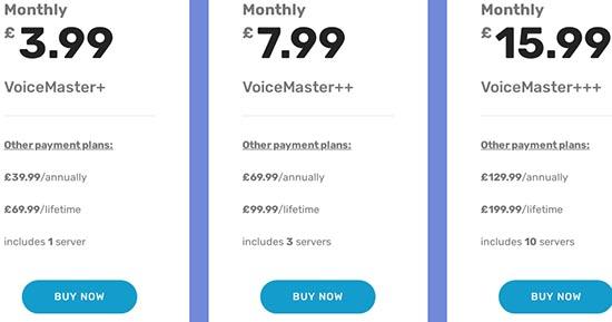 voice-master3.jpg