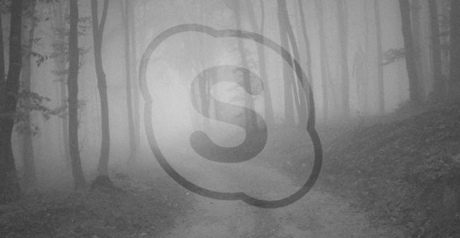 new-skype.jpg