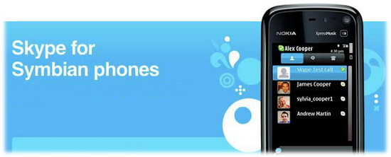 1331465469_skype-symbian1p.jpg