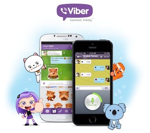 Kak-obnovit-Viber-na-Android-i-iOS.png