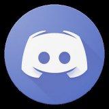 w_160_discord-chat-dlya-geimerov-ico.png