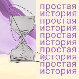 357c857309b24e341074427635ad46ae.jpg
