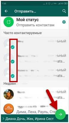 vty8-min.jpg