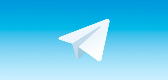 telegram-grow.jpg