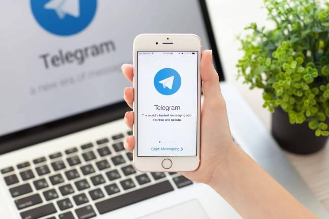 telegram-7-scaled.jpg