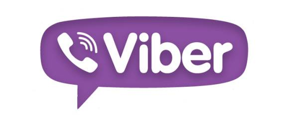 viber-logo.jpg