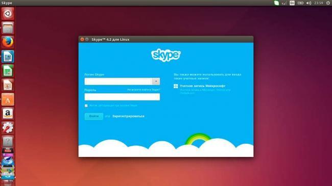 skype-dlya-linux-1.jpg