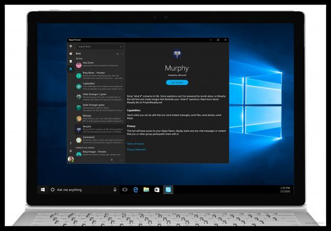 Kartinka-Noutbuk-s-predvaritelnoj-versiej-Skype.png