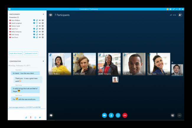 Konferentsiya-v-predvaritelnoj-versii-Skype.png
