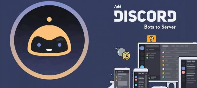 diskord-overlay.jpg