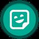 imagen-sticker-studio-sticker-maker-for-whatsapp-0thumb_item.jpg