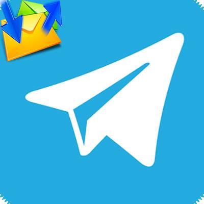 telegram-bez-sms.jpg