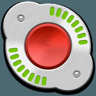 1410160151_call_recorder.png