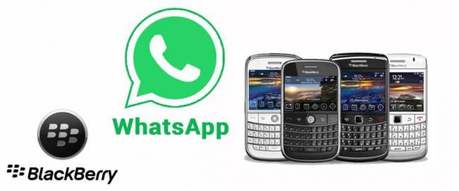 whatsapp-blackberry-phone-1024x427.jpg