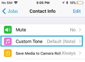 custom-tone-option-in-whatsapp-iphone.png