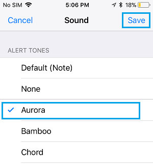 choose-notification-sound-whatsapp-iphone.png