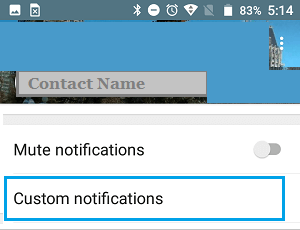 custom-notifications-option-whatsapp-android.png
