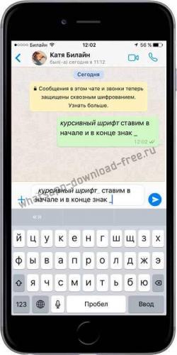 whatsapp-kursivnii-shrift.jpg