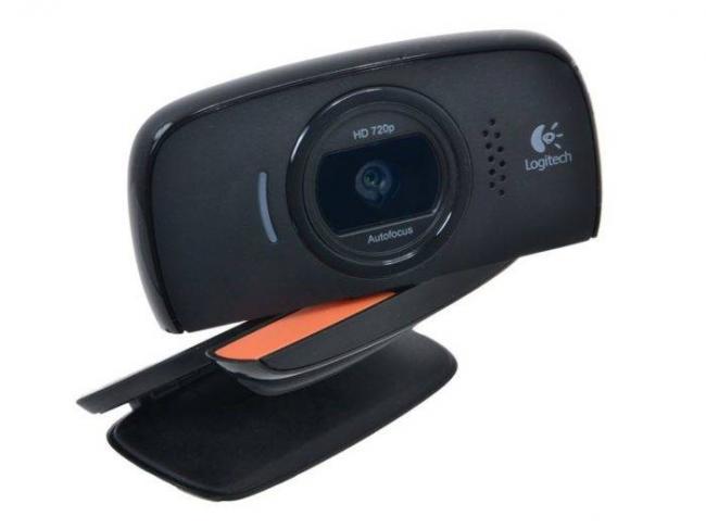 Luchshie-veb-kamery-Logitech-webcam-e1601886612844.jpg