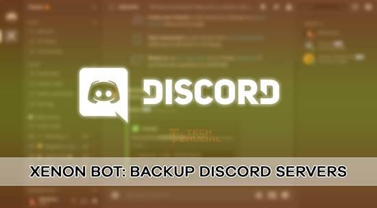 bot-v-discord-xenon.jpg