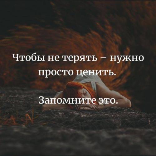 5dfd635fcb2efb4b9346387a43d3a75a.jpg