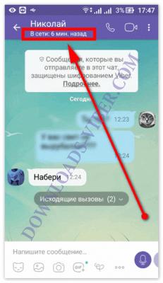 kak-uznat-kto-zahodil-v-vayber-na-moyu-stranitsu-screenshot-03-231x400.png