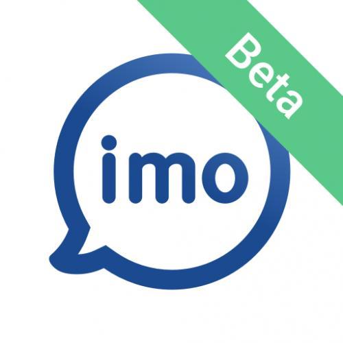 imo_android_imoimbeta.png