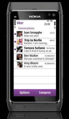 viber-dlya-symbian-2-e1492587939161.png