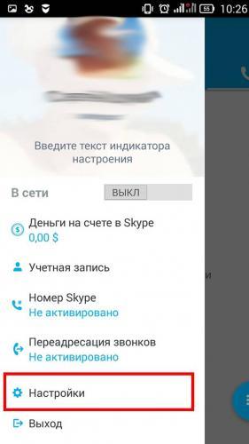 kak-nastroit-skype-na-android-2.jpg