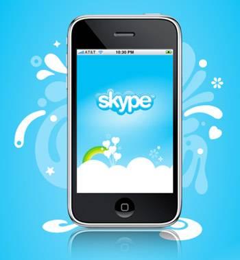 skachat-skype1.jpg
