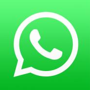 whatsapp-messenger.png