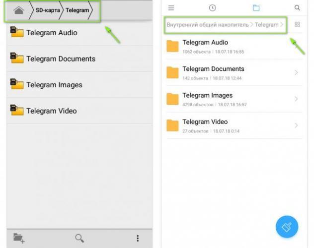 sohraneniye-faylov-telegram-v-android.png