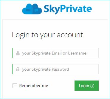 vhod-v-uchetnuju-zapis-skyprivate.png