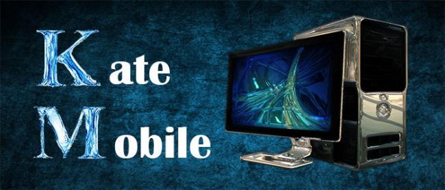 Kate-Mobile-for-Computer.jpg