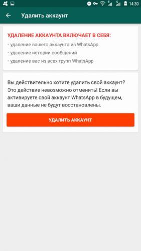 Kak-udalit-Vatsap-s-telefona-7-576x1024.png