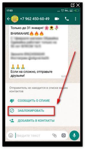 kak-zablokirovat-kontakt-v-whatsapp-2.png