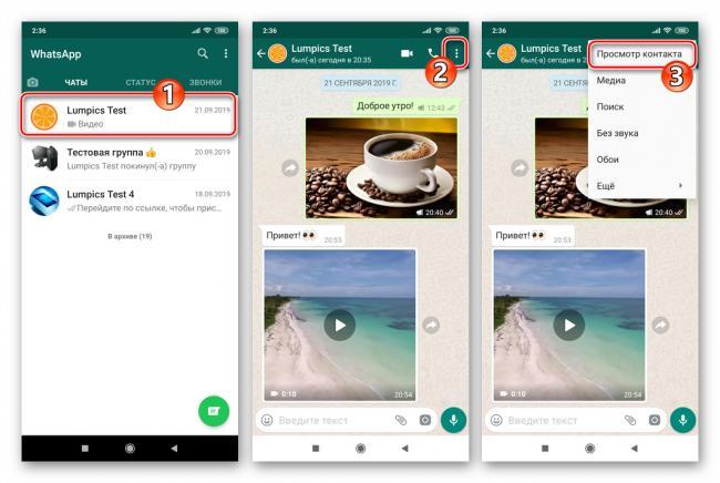 whats-app-dlya-android-perehod-v-dannye-kontakta-iz-menyu-chata.png